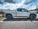 2021 GMC Sierra 1500 4x4, Pickup #G21404 - photo 6