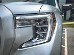 2021 GMC Sierra 1500 4x4, Pickup #G21404 - photo 9