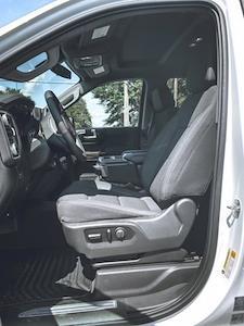2021 GMC Sierra 1500 4x4, Pickup #G21407 - photo 11