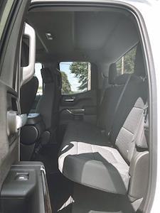 2021 GMC Sierra 1500 4x4, Pickup #G21407 - photo 12