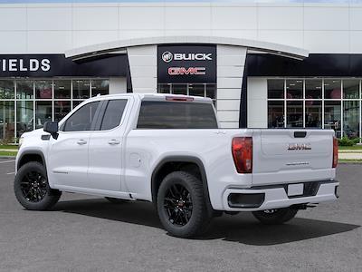 2021 GMC Sierra 1500 4x4, Pickup #G21407 - photo 20