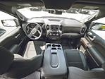 2021 GMC Sierra 1500 4x4, Pickup #G21407 - photo 15