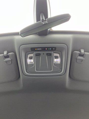 2021 Sierra 1500 Double Cab 4x4,  Pickup #G21449 - photo 26