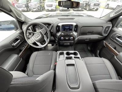 2021 Sierra 1500 Double Cab 4x4,  Pickup #G21449 - photo 22
