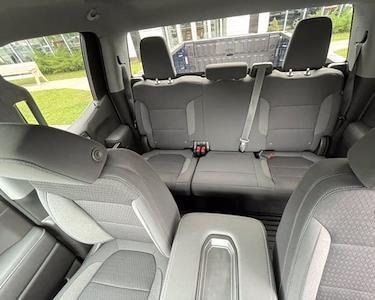 2021 Sierra 1500 Double Cab 4x4,  Pickup #G21449 - photo 30