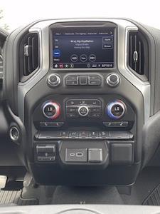 2021 Sierra 1500 Double Cab 4x4,  Pickup #G21449 - photo 36