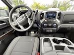2021 Sierra 1500 Double Cab 4x4,  Pickup #G21449 - photo 23