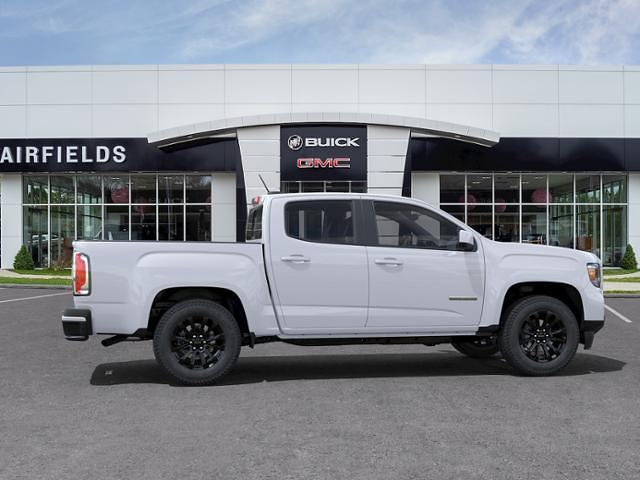2021 GMC Canyon Crew Cab 4x4, Pickup #G2155 - photo 29