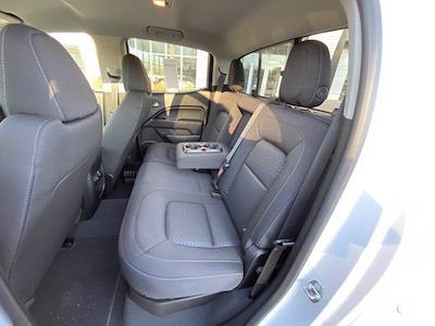 2021 GMC Canyon Crew Cab 4x4, Pickup #G2155 - photo 21
