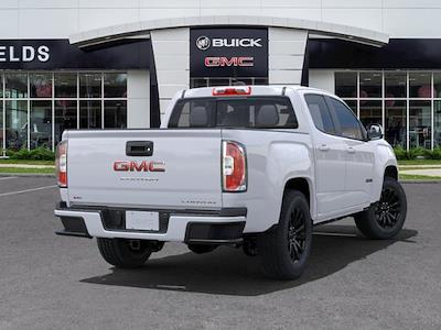 2021 GMC Canyon Crew Cab 4x4, Pickup #G2155 - photo 28