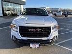 2021 GMC Canyon Crew Cab 4x4, Pickup #G2155 - photo 11