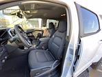 2021 GMC Canyon Crew Cab 4x4, Pickup #G2155 - photo 14