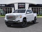 2021 GMC Canyon Crew Cab 4x4, Pickup #G2155 - photo 30
