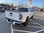 2021 GMC Canyon Crew Cab 4x4, Pickup #G2155 - photo 6