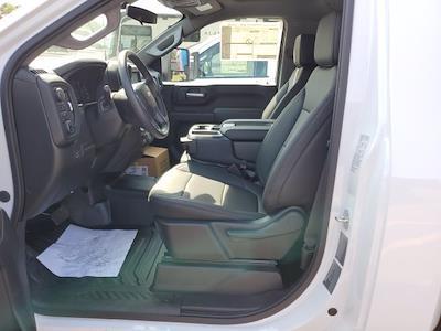 2021 Silverado 3500 Regular Cab 4x4,  Rugby Eliminator LP Steel Dump Body #21WC128 - photo 12