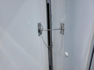 2021 Express 3500 4x2,  Bay Bridge Cutaway Van #21WC150 - photo 13