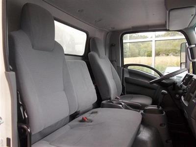 2018 LCF 4500 Regular Cab 4x2,  Dejana Truck & Utility Equipment DuraCube Dry Freight #C18334 - photo 17