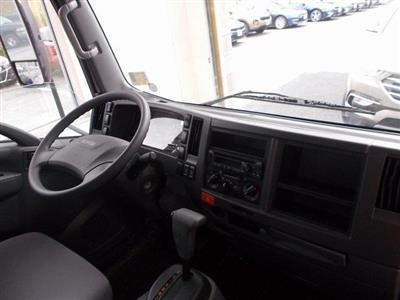 2018 LCF 4500 Regular Cab 4x2,  Dejana Truck & Utility Equipment DuraCube Dry Freight #C18334 - photo 18