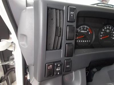 2018 LCF 4500 Regular Cab 4x2,  Dejana Truck & Utility Equipment DuraCube Dry Freight #C18334 - photo 30