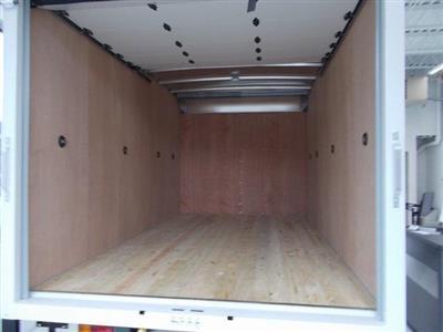 2018 LCF 4500 Regular Cab 4x2,  Dejana Truck & Utility Equipment DuraCube Dry Freight #C18334 - photo 13