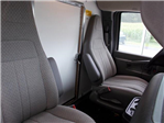 2018 Express 3500 4x2,  Unicell Aerocell CW Cutaway Van #C18409 - photo 10