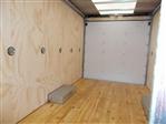 2018 Express 3500 4x2,  Unicell Aerocell CW Cutaway Van #C18409 - photo 12