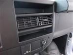 2018 Express 3500 4x2,  Unicell Aerocell CW Cutaway Van #C18409 - photo 14