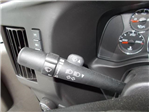 2018 Express 3500 4x2,  Unicell Aerocell CW Cutaway Van #C18409 - photo 18