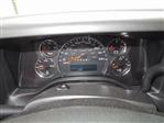 2018 Express 3500 4x2,  Unicell Aerocell CW Cutaway Van #C18409 - photo 20
