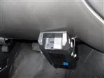 2018 Express 3500 4x2,  Unicell Aerocell CW Cutaway Van #C18409 - photo 23