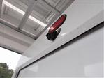 2018 Express 3500 4x2,  Unicell Aerocell CW Cutaway Van #C18409 - photo 26