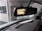 2018 Express 3500 4x2,  Unicell Aerocell CW Cutaway Van #C18409 - photo 27
