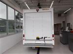 2018 Express 3500 4x2,  Unicell Aerocell CW Cutaway Van #C18409 - photo 7