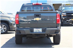 2018 Colorado Crew Cab 4x2,  Pickup #D1743R - photo 6