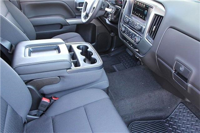 2018 Silverado 1500 Regular Cab 4x2,  Pickup #D1826 - photo 11