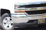 2018 Silverado 1500 Regular Cab 4x2,  Pickup #D1826 - photo 4