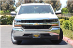 2018 Silverado 1500 Regular Cab 4x2,  Pickup #D1826 - photo 5