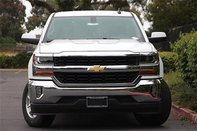2018 Silverado 1500 Crew Cab 4x2,  Pickup #D1933 - photo 5