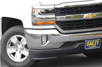 2018 Silverado 1500 Crew Cab 4x2,  Pickup #D1973 - photo 3
