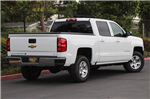 2018 Silverado 1500 Crew Cab 4x2,  Pickup #D1973 - photo 2