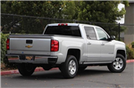 2018 Silverado 1500 Crew Cab 4x2,  Pickup #D1974 - photo 2