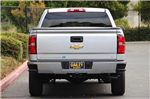 2018 Silverado 1500 Crew Cab 4x2,  Pickup #D1974 - photo 7