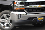 2018 Silverado 1500 Crew Cab 4x4,  Pickup #D1999 - photo 3
