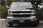 2018 Silverado 1500 Crew Cab 4x4,  Pickup #D1999 - photo 4