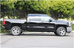 2018 Silverado 1500 Crew Cab 4x4,  Pickup #D1999 - photo 6