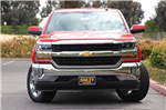 2018 Silverado 1500 Crew Cab 4x4,  Pickup #D2001 - photo 4