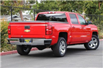 2018 Silverado 1500 Crew Cab 4x4,  Pickup #D2001 - photo 2