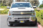 2018 Silverado 2500 Crew Cab 4x4,  Pickup #D2272 - photo 5