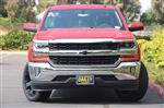 2018 Silverado 1500 Crew Cab 4x2,  Pickup #D2316 - photo 5