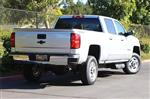 2018 Silverado 2500 Crew Cab 4x4,  Pickup #D2320 - photo 6